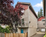 801 NW 97th St, Seattle image
