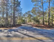 10A Beaumont Dr., Pawleys Island image