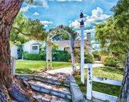 4424     Via Pinzon, Palos Verdes Estates image