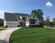 5824 Darcy  Court, Indianapolis image
