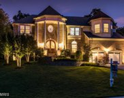 21100 STONECROP PLACE, Ashburn image