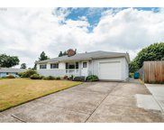 401 NW 85TH  ST, Vancouver image