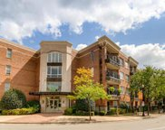 111 North Wheaton Avenue Unit 108, Wheaton image