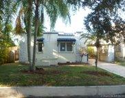 158 Sw 20th Rd, Miami image