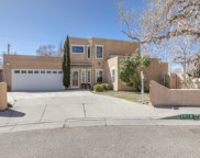 2518 Thompson Loop NW, Albuquerque image