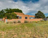 11 Bosque Loop, Santa Fe image