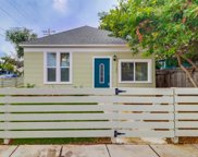 1295 Essex St, Mission Hills image