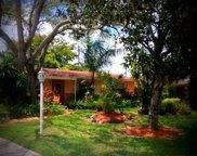 4434 Birdwood Street, Palm Beach Gardens image