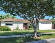 5708 N Orchard, Fresno image