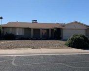 4245 W Redfield Road, Phoenix image