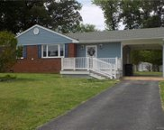 2912 Woodworth Road, North Chesterfield image