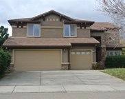 5424 Amberdale Way, Antioch image