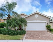 11112 Sparkleberry DR, Fort Myers image