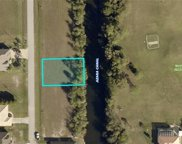 1523 NW 28th AVE, Cape Coral image