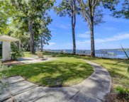 24 Brams Point Road, Hilton Head Island image