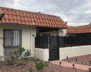 5964 E Refreshment Pass, Tucson image