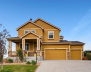 5570 Bear Creek Loop, Elizabeth image