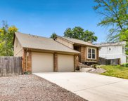 10916 West Half Moon Pass, Littleton image