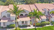 1239 Country Club Drive Unit #1239, Titusville image