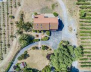 5405 Greenville Rd, Livermore image