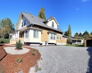 8446 46th Ave S, Seattle image