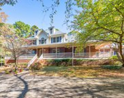 3810 Belle Glade Trail, Snellville image