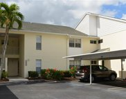 14983 Rivers Edge CT Unit 231, Fort Myers image