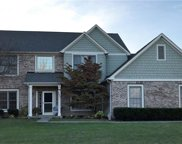6262 Winford  Drive, Indianapolis image