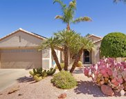 17693 N El Dorado Way, Surprise image