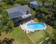 313 Sailfish Lane, Southeast Virginia Beach image