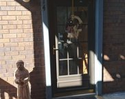 101 N 69 Street Unit 14, Omaha image