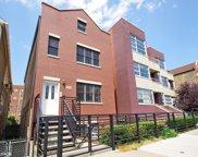 1504 W Augusta Boulevard Unit #2, Chicago image