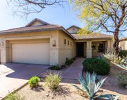 20468 N 94th Way, Scottsdale image