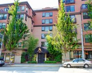 323 Queen Anne Ave N Unit 607, Seattle image