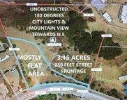 3473     Viewfield Avenue, Hacienda Heights image