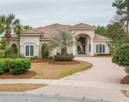 8565 Sorrento Circle, Myrtle Beach image