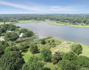 1475 Waterview Dr, Southold image