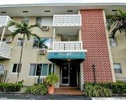 3220 Bayview Dr Unit #201, Fort Lauderdale image