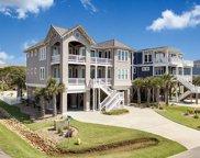 7502 E Beach Drive, Oak Island image