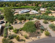 11208 N 80th Place, Scottsdale image