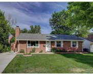 1753 South Leyden Street, Denver image