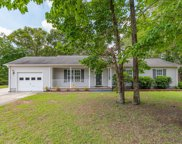 222 Chappell Creek Court, Richlands image