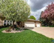 3513 S Spencer Blvd, Sioux Falls image