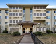 775 South Alton Way Unit 10C, Denver image