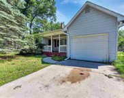 4037 HIGHLAND CT, West Bloomfield image
