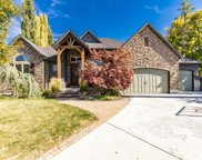 2438 E Woodwillow  Cir, Salt Lake City image