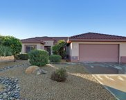 16551 W Blackhawk Court, Surprise image