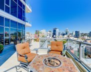 575 6th Ave Unit #1402, Downtown image