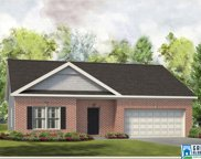 159 Moores Spring Rd, Montevallo image