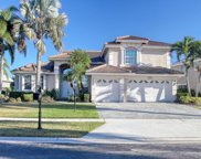 12199 Rockledge Circle, Boca Raton image